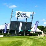 Golf Central BNE